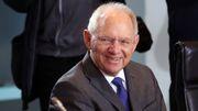 Deutscher Staat erzielt 18,5 Milliarden Euro Überschuss