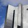 Deutsche Bank lässt Beratervertrag mit US-Heuschrecke auslaufen