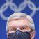 Wie das IOC die olympische Idee missbraucht