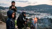 """""""Wir werden die Migranten schützen"""""""