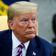 Impeachment für Kinder erklärt – Präsident auf dem Prüfstand
