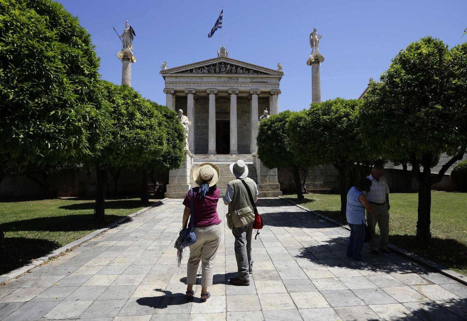 GREECE-ELECTION/