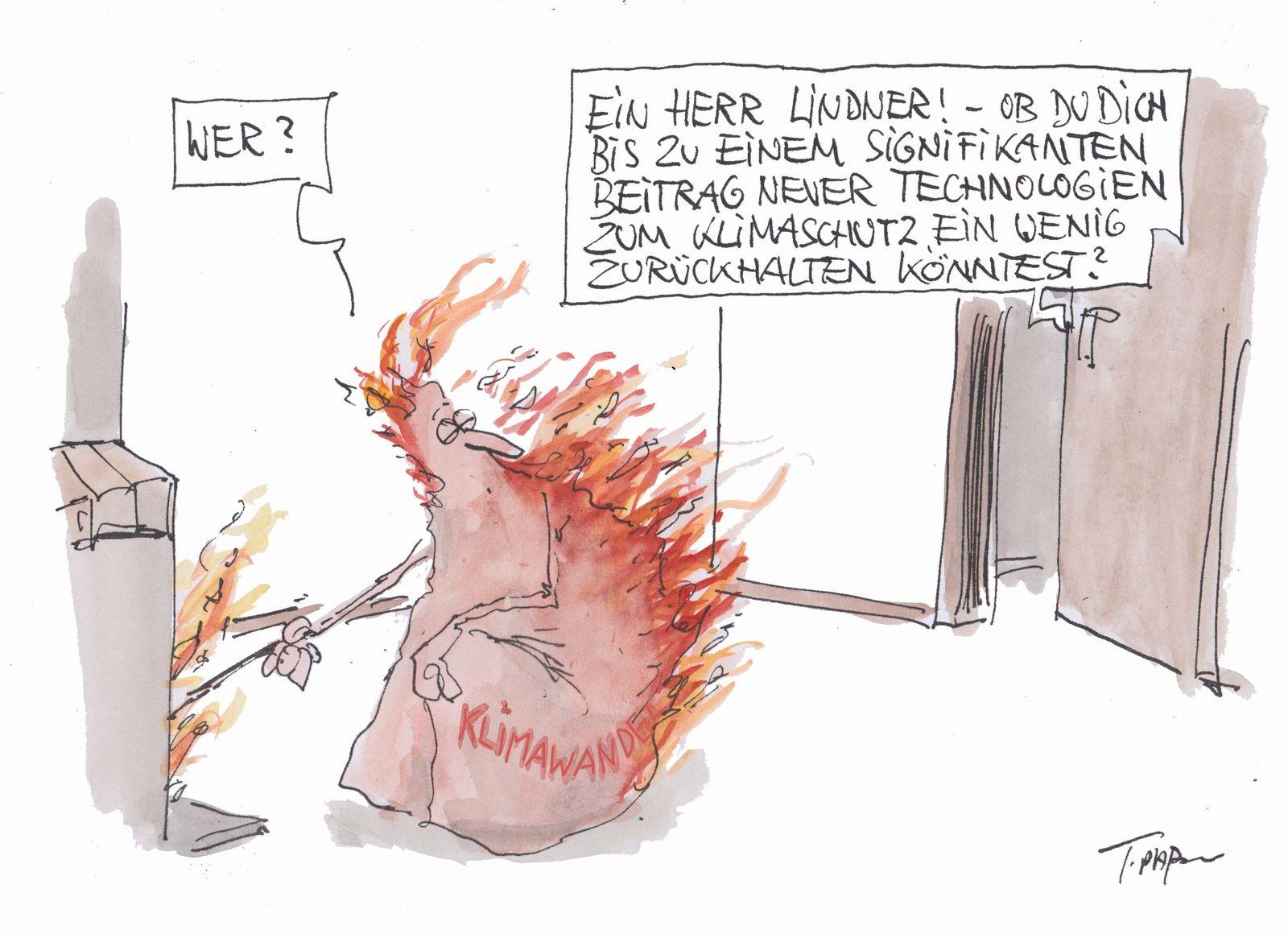 Cartoons/ 19.09.21