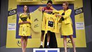 Tour de France reagiert auf Kritik an Hostessen