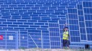 Deutschland droht gigantische Finanzlücke beim Klimaschutz