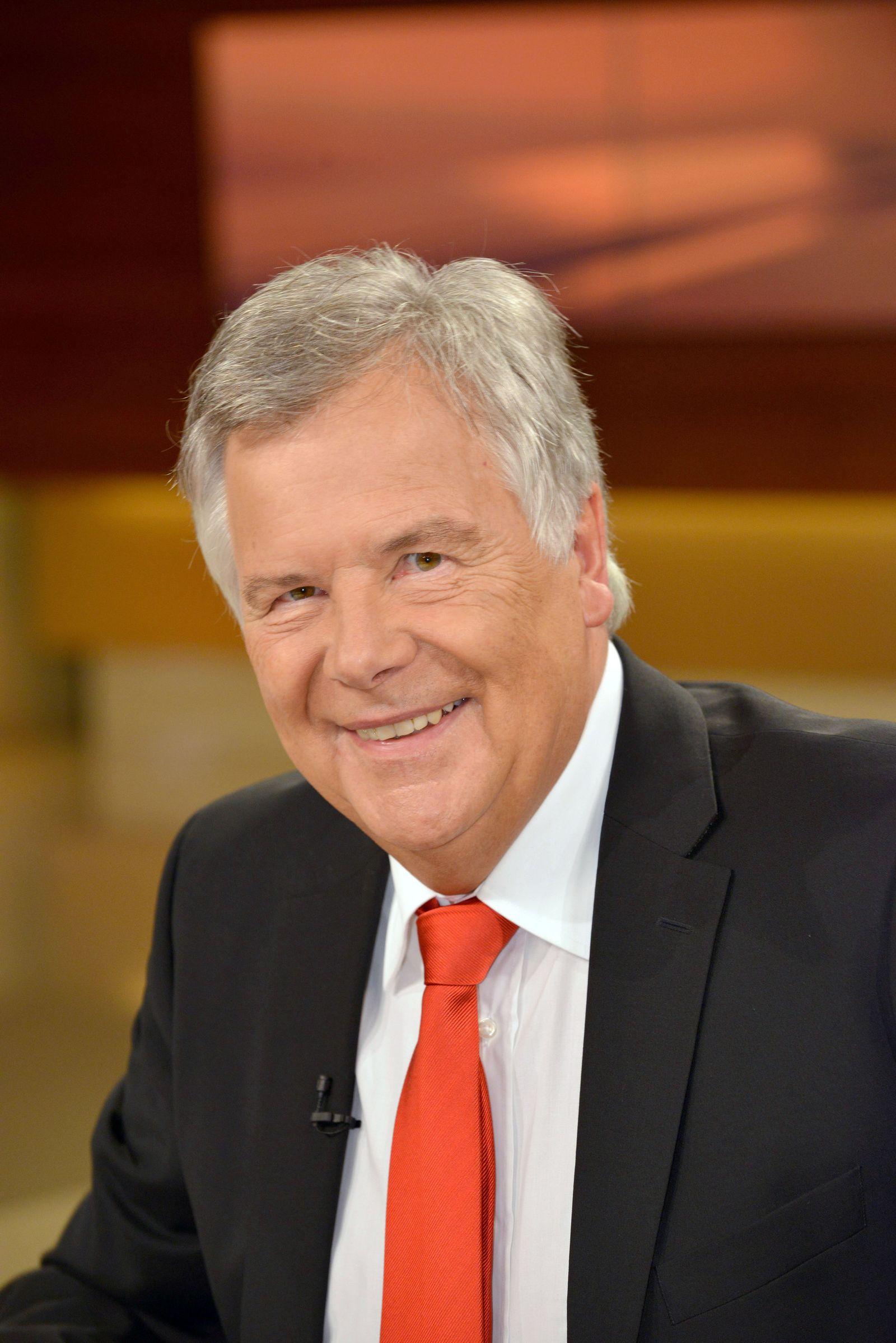 Hans Rudolf Wöhrl