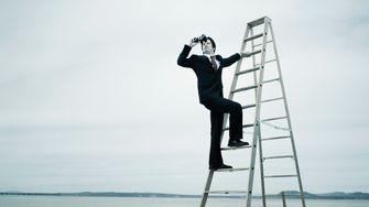 So gelingt der Berufswechsel - in zehn Schritten