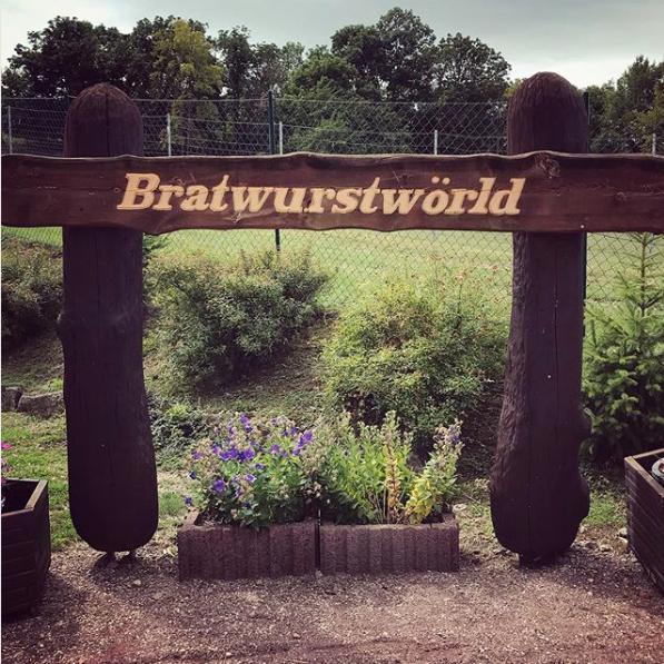 theuringen-bratwurst