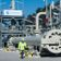 """""""Die USA nutzen ihr Gas als außenpolitisches Instrument"""""""