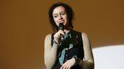 Maria Schrader verfilmt #MeToo-Enthüllungen