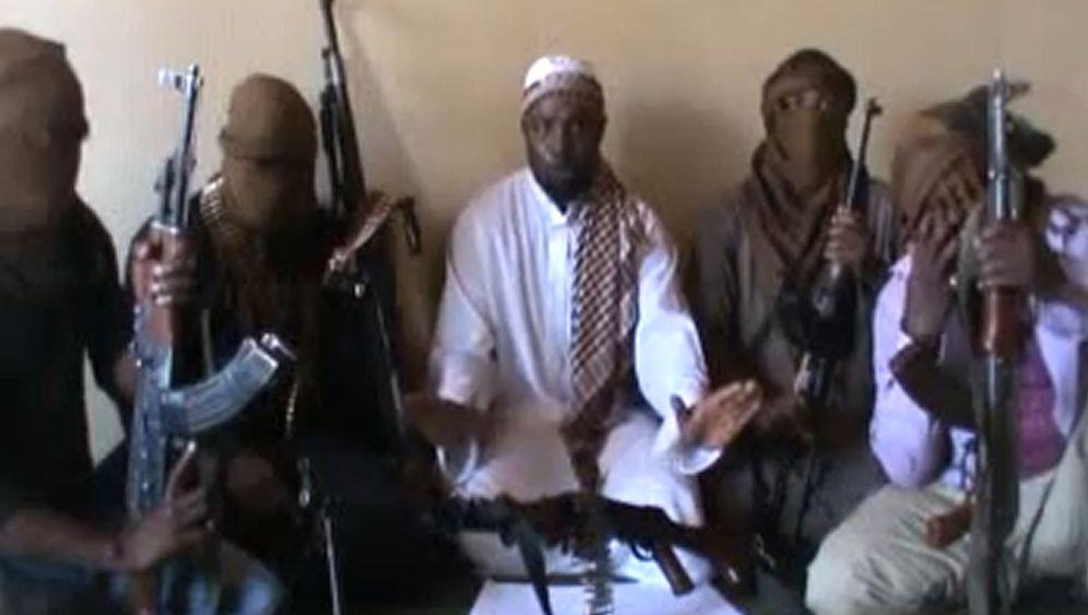 Boko Haram in Nigeria: Mit Bomben gegen Kirchen