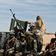 Dutzende Tote bei Anschlag in Niger
