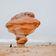 Wüste(n) Ansichten
