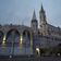 Touristinnen verfehlen Lourdes um 800 Kilometer