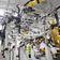 Chipkrise könnte Autoindustrie bis 2023 belasten