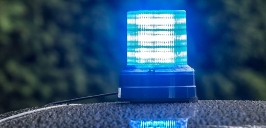 Hamburg: Antisemitischer Angriff bei Mahnwache - Mutmaßlicher Angreifer gefasst