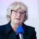 Grütters will größte deutsche Kulturstiftung reformieren