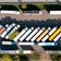 Lkw-Fahrer-Mangel bedroht Versorgung in der EU