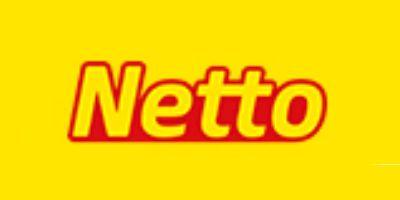 Netto_Logo01