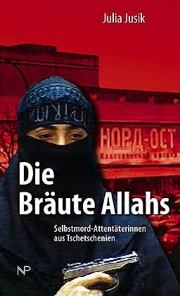 """Mord im Namen Mohammeds: """"Permanenter Ausnahmezustand von Tod und Verlust"""""""
