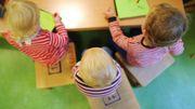 Ärmere Kinder haben deutlich höheres Coronarisiko