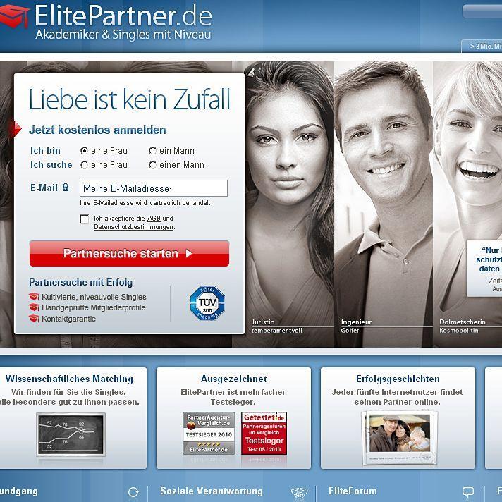 Singles in Mnster kostenlose Partnersuche & Singlebrse