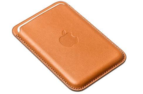 Hersteller: AppleArt: magnetischer Kartenhalter+ kompakt+ wertig- nur eine Funktion- teuer