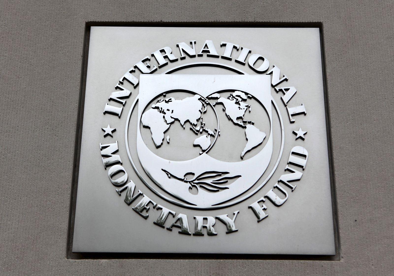 IMF / IWF