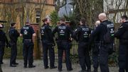 "Innenminister Seehofer verbietet erstmals ""Reichsbürger""-Gruppierung"