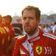 Sebastian Vettel verlässt Ferrari zum Saisonende