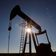 Ölpreis fällt trotz Einigung auf Förderkürzung