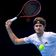 Zverev ist ausgeschieden – Djokovic einfach zu stark