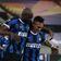 Inter folgt Sevilla ins Europa-League-Finale