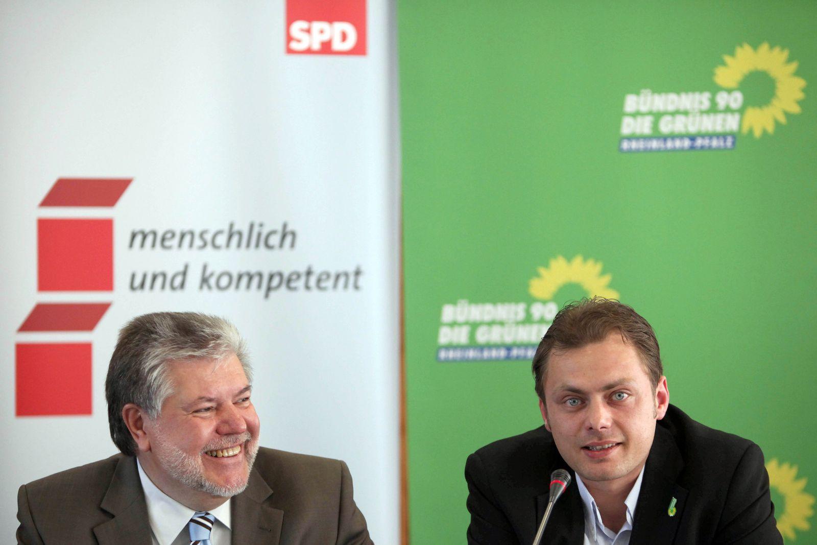 RLP Beck und Köbler