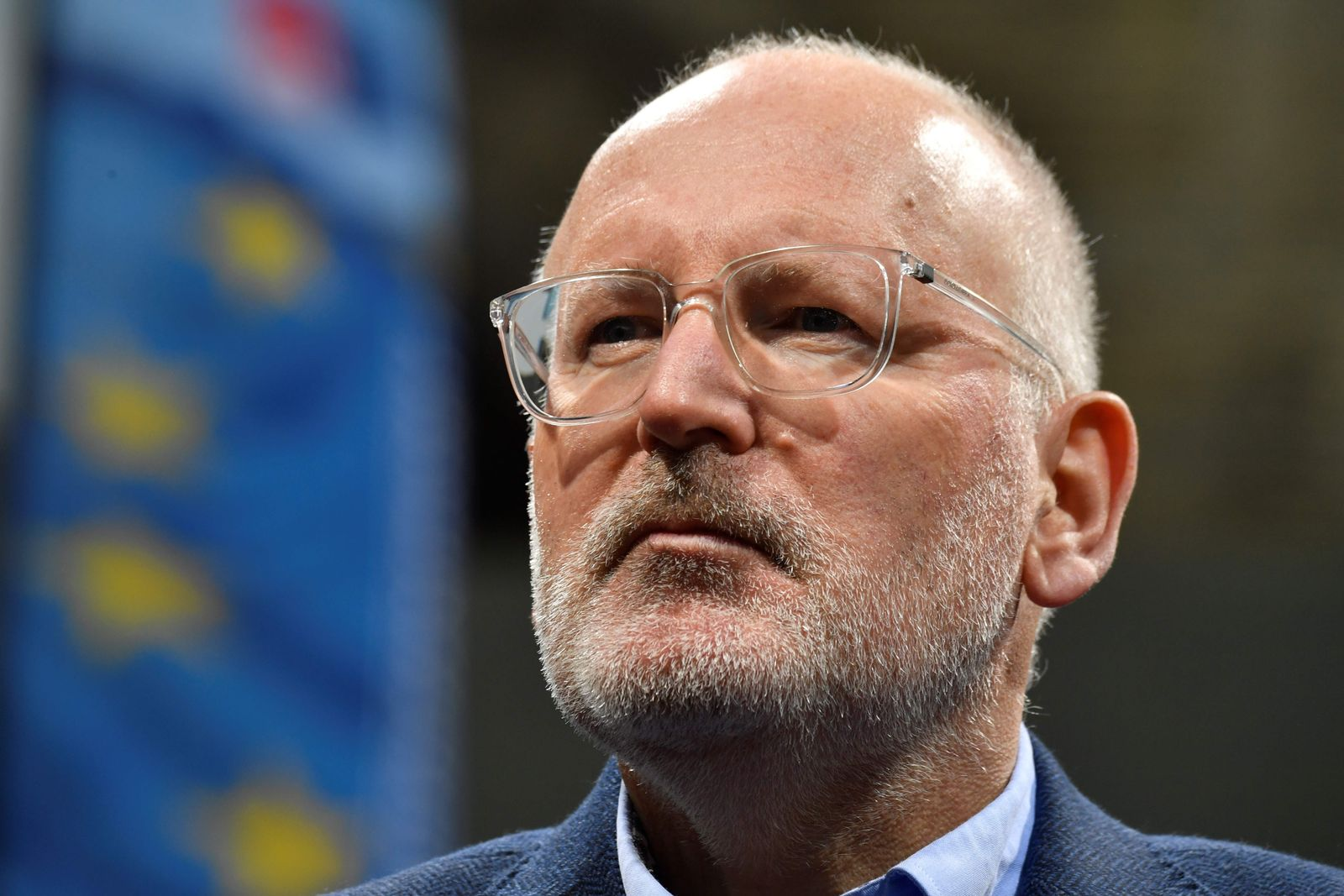 GERMANY-EU-POLITICS-VOTE