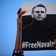 Nawalny will Hungerstreik beenden