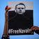 Russische Behörde sagt, Nawalny habe sich vom Hungerstreik »mehr oder weniger erholt«