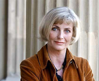 Filmportal-Chefin Claudia Dillmann: Das Medium ernst nehmen