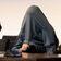 Wie Pädokriminelle das Internet nutzen - und wie Ermittler sie finden können