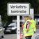 Städte melden mehr als 16.000 Verstöße gegen Dieselfahrverbote