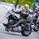 """""""Ein Großteil der Motorradfahrer lebt eine Teilzeitidentität"""""""
