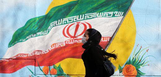 Coronavirus in Iran: Vertuschungstaktik der Regierung rächt sich