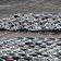 VW-Konzern setzt Produktion in meisten europäischen Werken aus