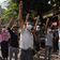 Myanmars Uno-Botschafter spricht sich gegen Militärjunta aus