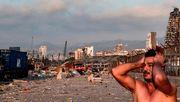 Was über die Katastrophe von Beirut bekannt ist