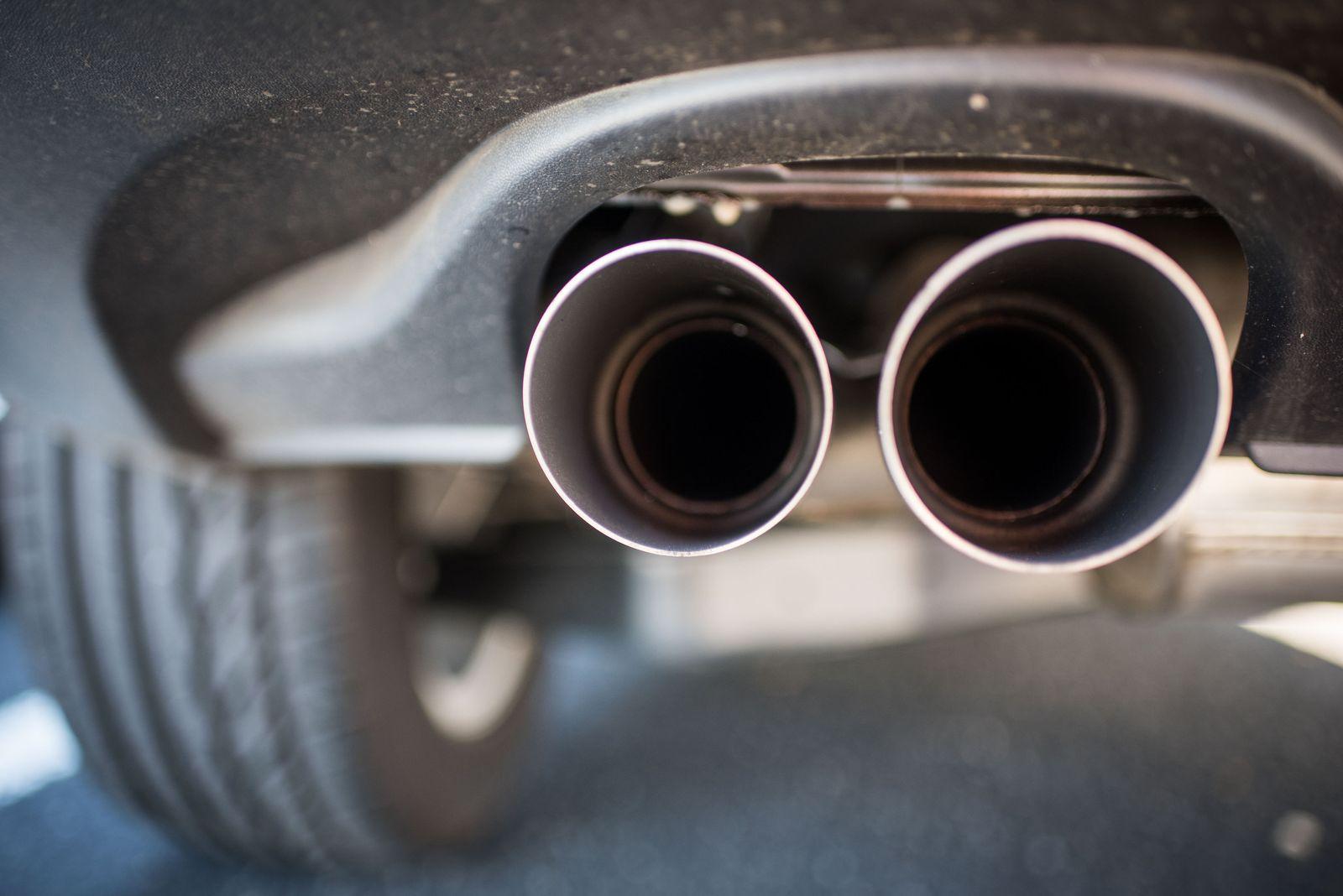EuGH zum VW-Abgasskandal: Dürfen Österreicher in Heimat klagen?