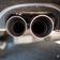 VW kann wegen Dieselskandal in anderen EU-Ländern verklagt werden