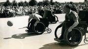 Der Arzt, der die Paralympics erfand