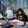 Ungarn schließt Transitzone für Asylbewerber