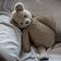 Jugendämter sehen so häufig Kindeswohl gefährdet wie noch nie